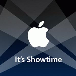 El próximo 15 de octubre podría tener una segunda cita con Apple