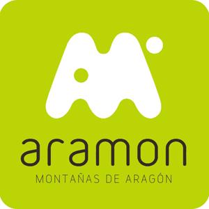 aramón logo