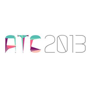 Si tienes una idea de App tu sitio está en ATC 2013