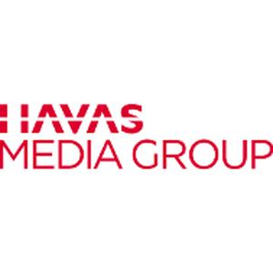 Music Dealers y Havas Sports & Entertainment unen sus fuerzas para potenciar a las marcas en el terreno musical