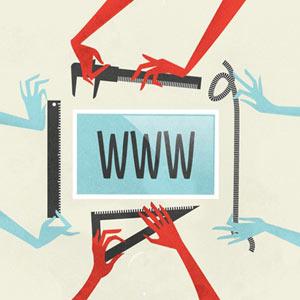 ¿Qué páginas web se visitan más en España? Le mostramos el ranking del mes para que lo descubra