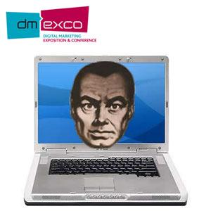 #Dmexco: del Big Brother al Big Browser