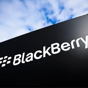 Blackberry claudica y se vende por 4.700 millones de dólares a un consorcio liderado por Fairfax