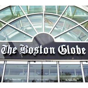 Vuelta al pasado gracias a un anuncio del Boston Globe de 1961