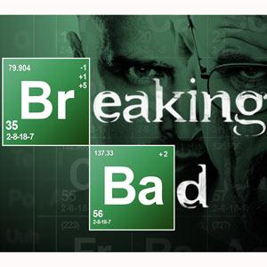 La final de Breaking Bad ingresa menos por publicidad de lo esperado