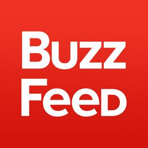 Buzzfeed, un modelo de éxito que marca el futuro de las publicaciones digitales