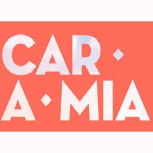 ¿Coches y mujeres? Axel Springer lanza Caramia, una publicación sobre automóviles para el público femenino
