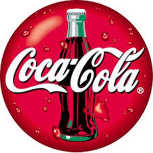 Coca-Cola presenta la nueva canción del mundial de 2014,