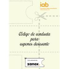 IAB Spain lanza el Código de Conducta para cupones de descuento