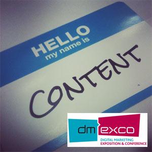 #Dmexco: así es la metamorfosis de una empresa de medios en una empresa de contenidos