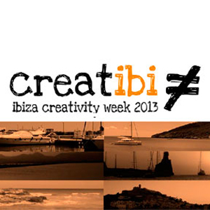 Creatibi, el evento donde las ideas son las protagonistas