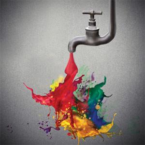 5 mitos falsos sobre la creatividad
