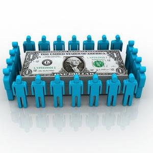 Las grandes marcas se lanzan a la piscina del crowdfunding como estrategia de marketing