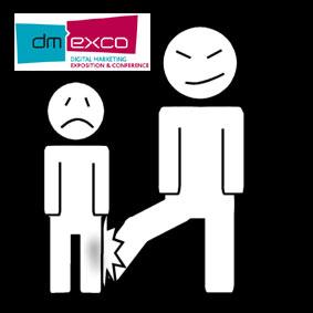 #Dmexco: ¿está el marketing viral dando patadas en las espinillas a la publicidad display?