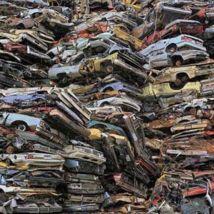Los grandes fabricantes de coches bajo sospecha del CNC por prácticas anticompetitivas
