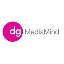 Havas Media acierta utilizando HTML5 Factory de DG MediaMind para su campaña de Hermès