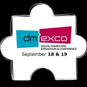 Convirtiendo las visiones digitales en realidades en #Dmexco 2013