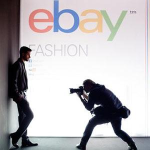 Ebay apoya a los jóvenes diseñadores de la Mercedes-Benz Fashion Week a través de una tienda online