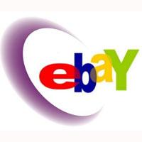 Ebay revisa sus agencias de medios europeas y Carat y Fetch tiemblan