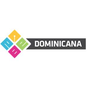 Más de 40 ponentes nacionales e internacionales en EBEDominicana, el mayor evento de #CulturaDigital en el país