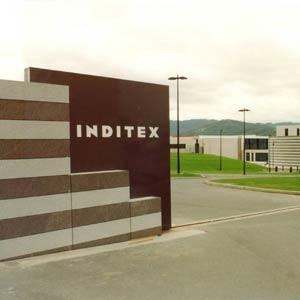 Las ventas de Inditex aumentan un 6%, sumando 7.655 millones de euros