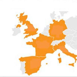 La venta de anuncios de vídeo automatizada se populariza en Europa