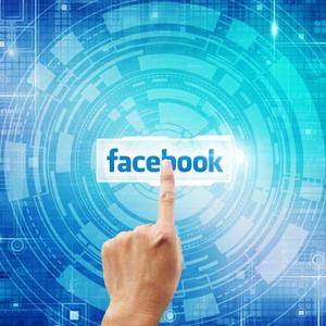 Las acciones de Facebook llegan a su máximo histórico ¡50 dólares!