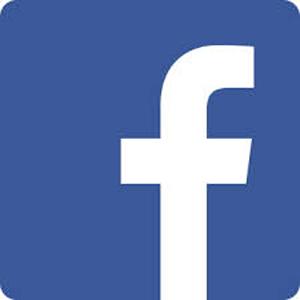 Así es como Facebook utilizará las fotografías de sus usuarios para publicidad