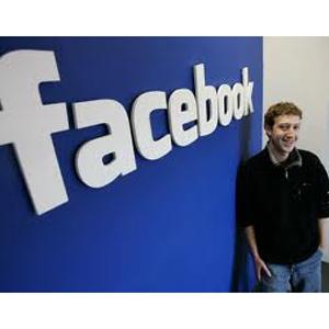 Las nuevas APIs de Facebook facilitan la búsqueda de conversaciones en tiempo real a los medios