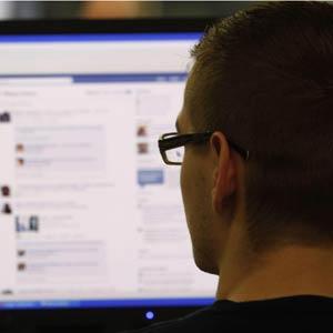 El 70% de los internautas latinoamericanos ya utiliza redes sociales, el 36,2% de la población total