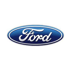 Ford estrena Storyboard, el nuevo formato publicitario de Microsoft