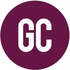 Grupo Consultores realizará el primer estudio sobre branded content en España con el apoyo de