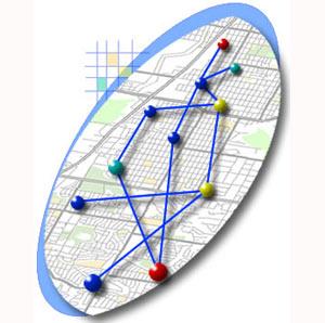 #MKPrecision: Geomarketing online, la última frontera en estrategias de captación y fidelización de clientes