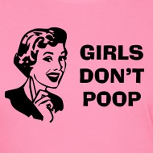 El humor en el váter de Poo-Pourri llama la atención en la web