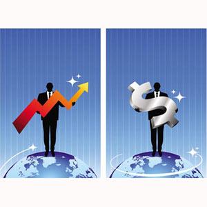 La inversión publicitaria global mejorará en los próximos años gracias a la recuperación de la Eurozona, según ZenithOptimedia
