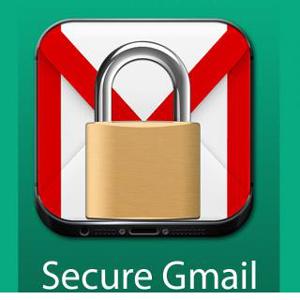 ¿Es ilegal que Google analice los correos de sus usuarios de Gmail?