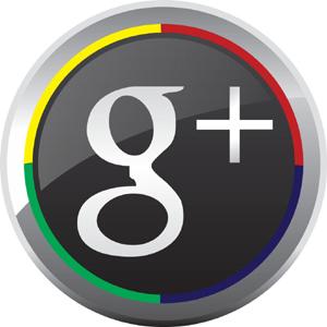 6 consejos para optimizar el perfil de su marca en Google+