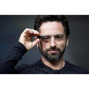 Cómo las Google Glass podrían acabar con Instagram y Facebook, y relanzar Google+