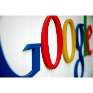 La industria de Hollywood pide a Google que impida enlaces a contenidos pirateados