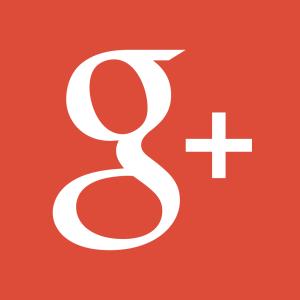 Google+ presenta su nueva herramienta para insertar posts