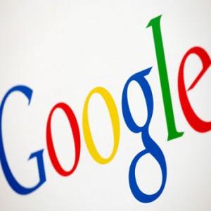 Google propone nuevas medidas a la Comisión Europea para librarse de la multa
