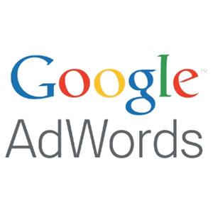 Se rumorea que Google estaría pensando introducir publicidad en sus aplicaciones