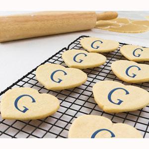 Las claves sobre el plan de Google para dominar el mundo de las cookies
