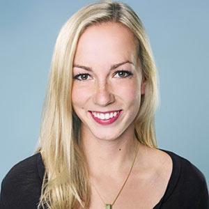 Así es la aspirante que ha conseguido resaltar entre 4.500 y trabajar en la agencia Goodby, Silverstein & Partners