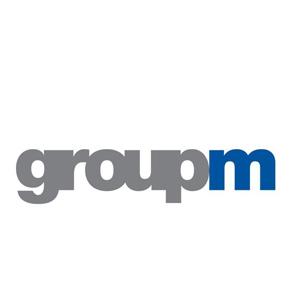 GroupM, elegida la mejor empresa del sector para trabajar