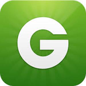 Groupon adquiere la aplicación de viajes Blink