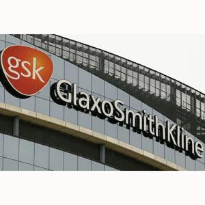 GSK confía sus cuentas de medios a GroupM y Omnicom Media Group
