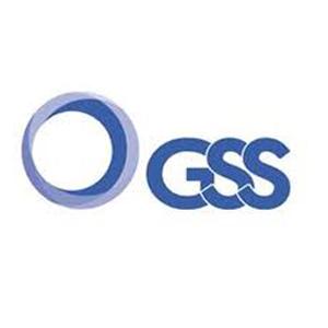 El grupo GSS instalará un 'call center' en Calatayud que dará 150 empleos