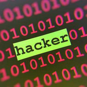 Hackers roban millones de datos de clientes de Vodafone Alemania, ¿es internet un medio seguro?
