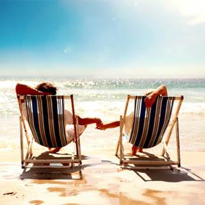 Suite Hotel Atlantis Fuerteventura Resort abre las puertas de su exclusivo